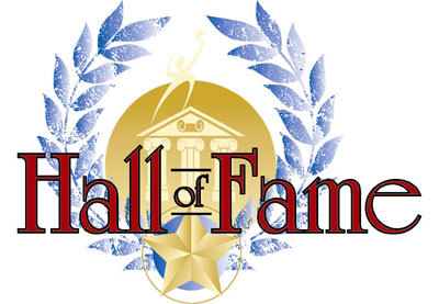 Olympia High School Hall of Fame Announcement