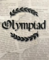 OLYMPIA YEARBOOK SALES END APRIL 30th