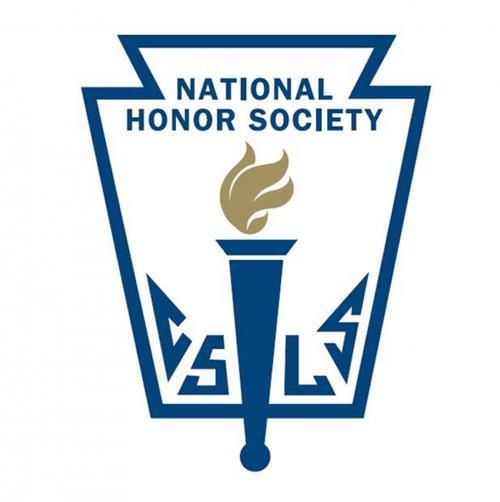 NHS Announces New Members for 2018-19