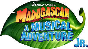 OHS Students Perform in Madagascar the Musical