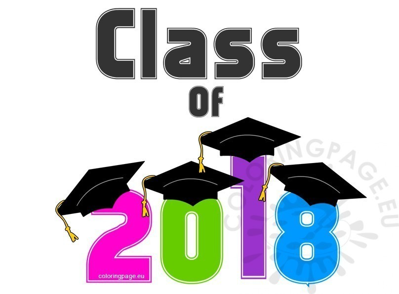 Graduation Live Streaming