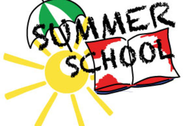 Summer School Dates 7/30-8/9: Sign Your Student Up NOW!