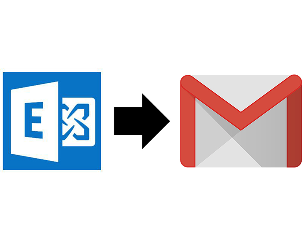 Olympia Webmail Switchover to Gmail