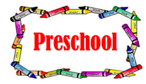 Preschool Screening Registration Now Open