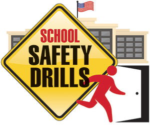 Olympia Schools Complete Safety Drills