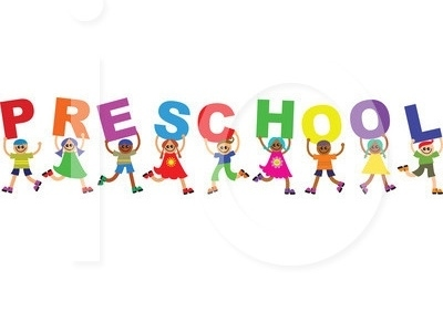 Changes to Pre-K for the 2019-20 School Year