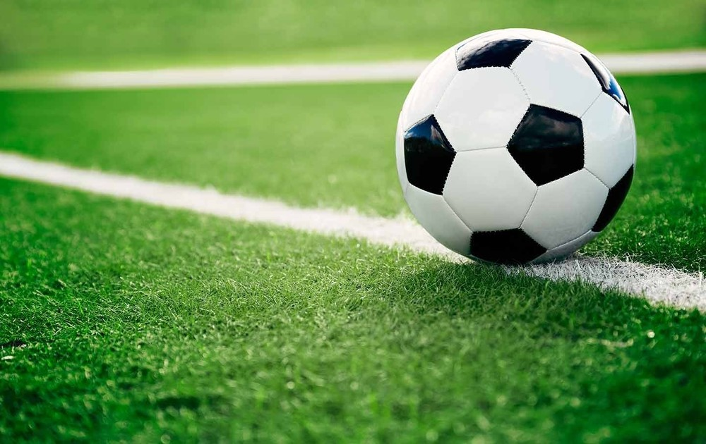 Girls Soccer Team Selects New Captains