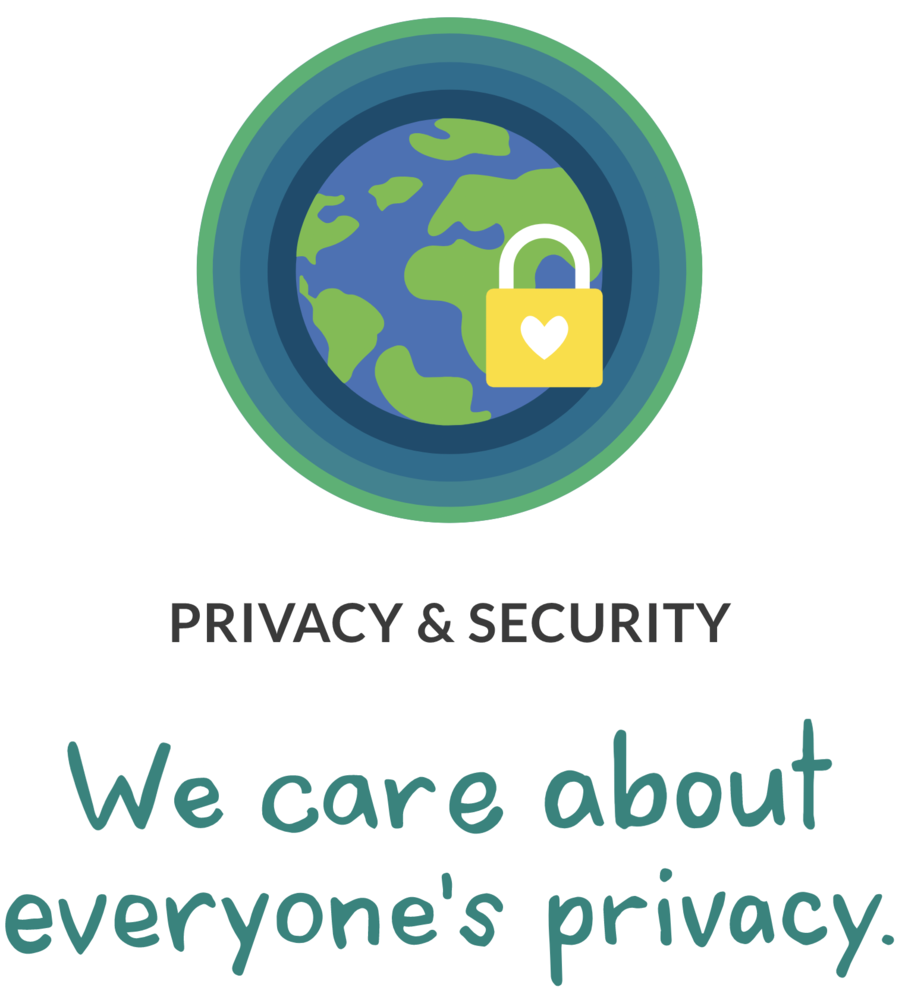 #DigCit March: Privacy & Security
