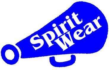 OLYMPIA BOOSTER CLUB SPIRITWEAR SALE!!