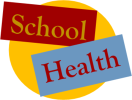 Health Requirements For The 20-21 School Year