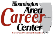 BACC Offers College Credit in Some Programs