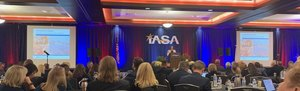 State Superintendent Ayala Highlights Olympia at IASA Conference