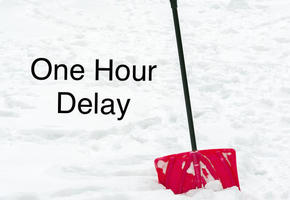One Hour Delay (12.16.19)