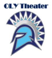 Olympia Theater Needs Your Help
