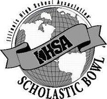 Scholastic Bowl Is Buzzing into the 2019-2020 Season!