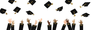 Link to view Olympia High School Commencement