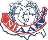 Activities Director Castleman Recognized by NIAAA