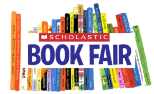 Olympia South Online Book Fair Opens Today!