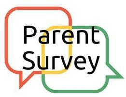 Take the Parent Engagement Survey