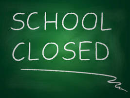 All Olympia Schools Closed on Wednesday, January 30 and Thursday, January 31