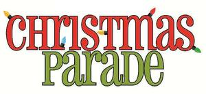 Minier Christmas Parade Scheduled for Saturday,  December 12th