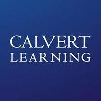 Calvert Learning (K-5) Update