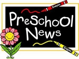 Letter to Pre-K Parents