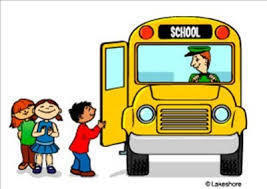 Please Consider Subbing as a Bus Driver or Bus Aide