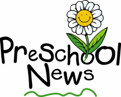 What Happens to PreK on Early Release Days?