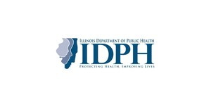 IDPH Releases Answers to Frequently Asked Questions