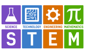 STEMposium for 4th-8th Graders and Their Families Scheduled for April 25th