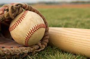 OHS Baseball Season Gets Underway