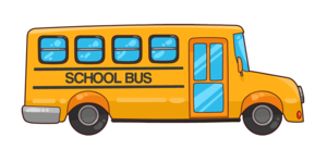 Keep Our Students Safe With These Bus Safety Tips
