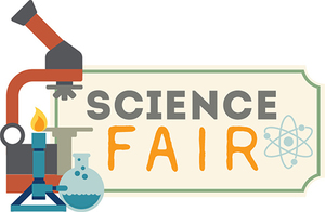 Science & Engineering Fair