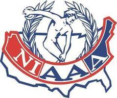 Assistant AD Jackie Litwiller Recognized by NIAAA