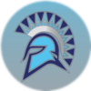 Small_1529438520-spartan_logo_with_blue_gradient