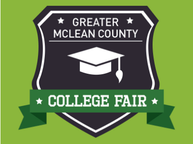 Greater McLean County College Fair